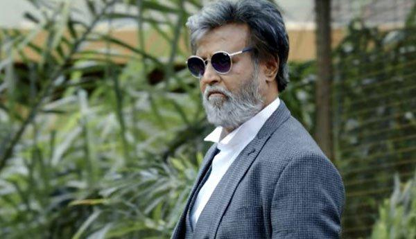 'Kabali' Teaser Crosses 2 Crore Views