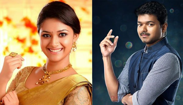 Vijay60 to be titled with a famous movie of MGR