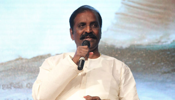 Kabali controversy: Vairamuthu makes it clear