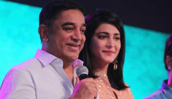 Sabash Naidu