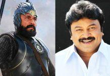 Ponniyan Selvam Movie