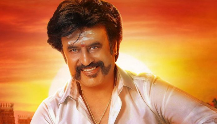 Super star Rajinikanth penned his own dialogues for Annaatthe