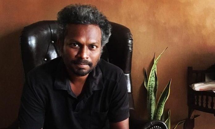 Thiagarajan Kumararaja's next movie to be historical based